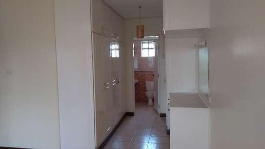 3 bedroom apartment westlands rhapta road. image 9