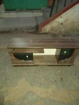 4ft Tv stand image 2