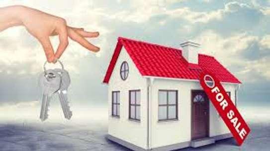 TopStar Real Estate Ltd. image 9