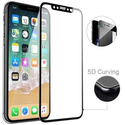 iphone screen protectors image 2