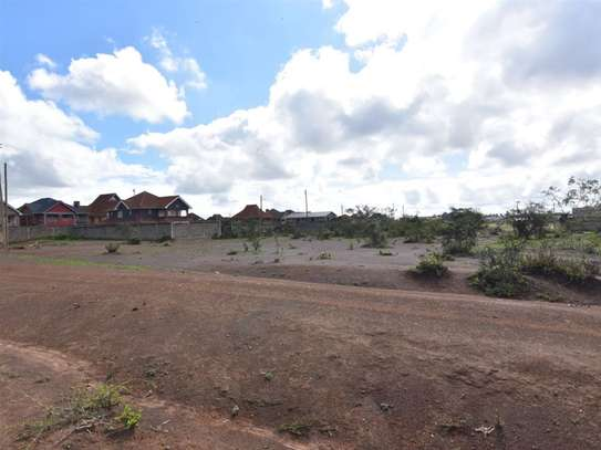 Ruiru - Land, Residential Land image 4