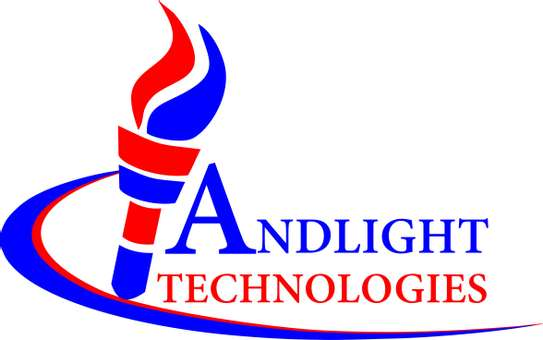 Andlight Technologies image 1