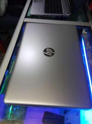 HP 15 inch image 3