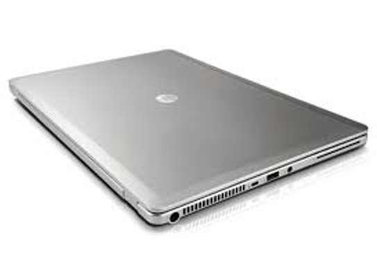 HP Folio 9480m Core i5 - Refurbished image 1
