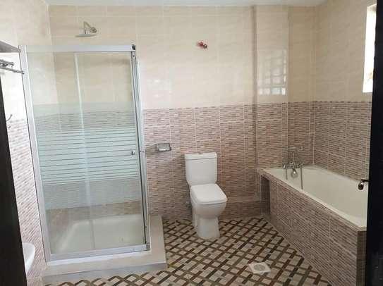 5 Bedroom Townhouse  To Let In Ruiru  varsityville  estate At KES 85K image 4