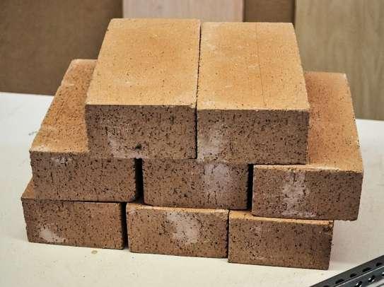 fire bricks image 5