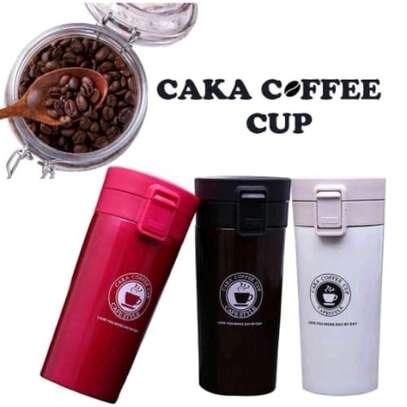 Coffee cap image 1