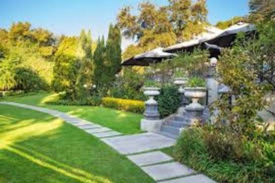 Garden Maintenance Services | Hire Best Gardeners When You Need Them | Contact us today! image 3