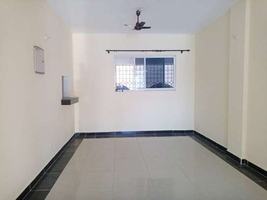 3br unfurnished apartment for rent in Nyali.Id AR17-Nyali image 2
