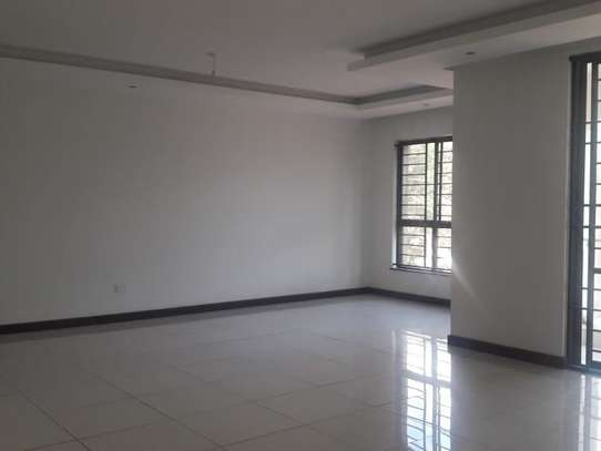 3 bedroom apartment for rent in General Mathenge image 3