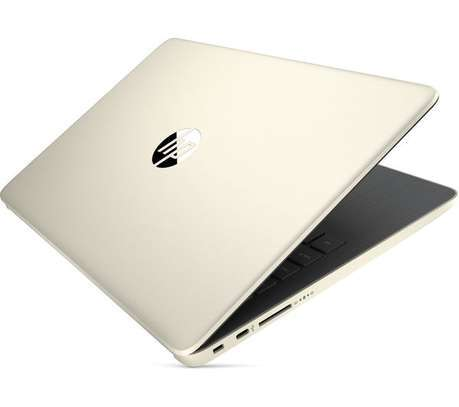 Hp A9 Notebook 15 9220 image 2