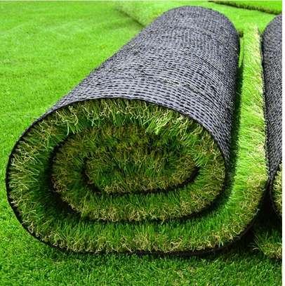 Turf Grass Carpet 30mm image 1