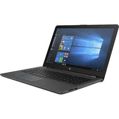 HP 15 BA037CL AMD QUAD CORE A10-9600P8GB image 2