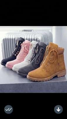 unisex shoes image 1