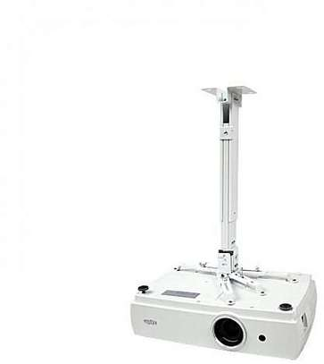 Projector Mount PM63100 image 3