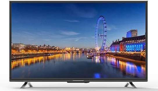 Star X 32 inches Digital TVs image 2