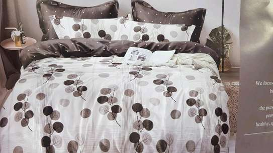 Binded duvets 5 by 6 image 2