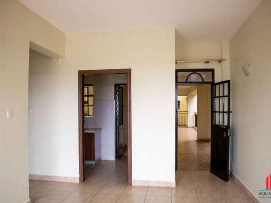 1 bedroom apartment for rent in Ruiru image 2