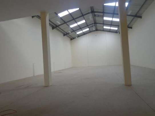 Juja - Commercial Property, Warehouse image 5