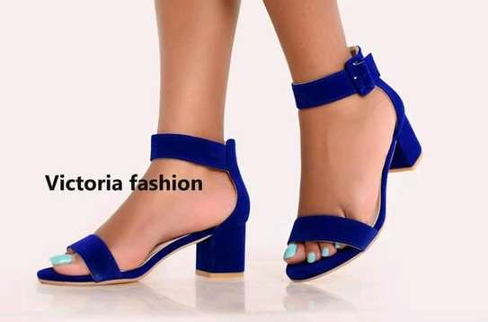 women shoes image 3