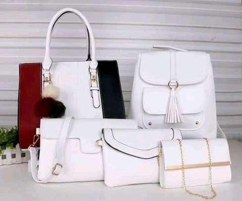 handbags set image 1