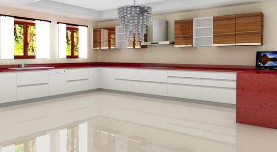 24 Hour Interior Painting / Door Painting / Drywall Repair / Drywall Texturing / Ceiling Painting / Plaster Repair / Paint Removal / Wallpaper Removal / Wallpaper Installation & Plastering. image 4