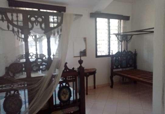 4br Farm House for rent in Mtwapa. HR22 image 9
