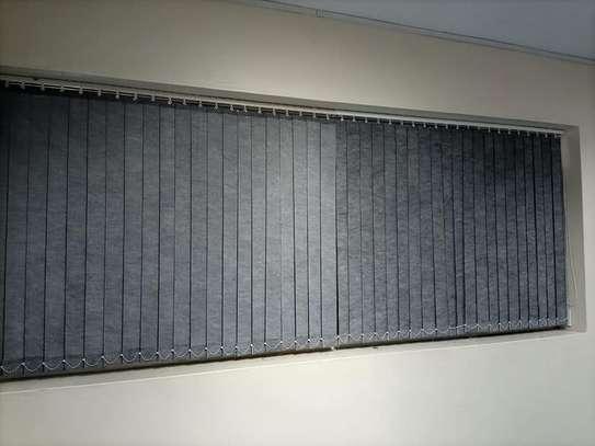 Vertical Blinds image 3