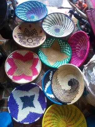 Fruit baskets image 1
