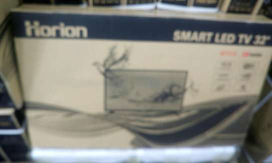 Horion 32inches Smart Full HD tv
