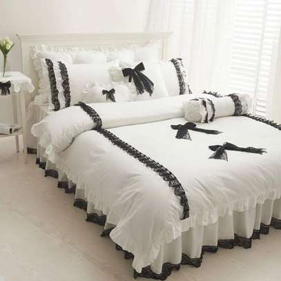 Trendy Bed Covers image 10
