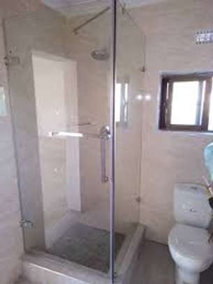 24 Hour Affordable Cleaning Service | Plumber Services| Lighting & Wiring Services| Aircond Services| Interior Design Services | Smart Lock Installation & Repair Service.Get A Free Quote Now. image 9