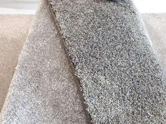 wall to wall carpets image 6