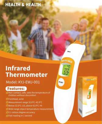 Kids Thermometers image 7
