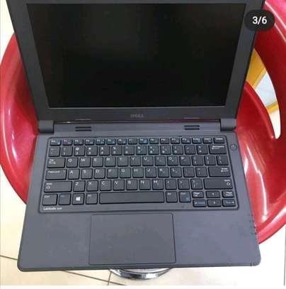 Dell Latitude 3150 4GB/250/320GB. image 1