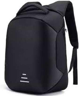 Laptop Bag Pack image 2