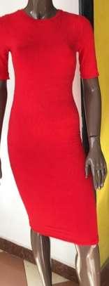 Women clothes image 6