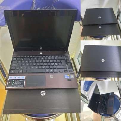 "HP ProBook 4320s - 13.3"" - Core i3 - Windows 10 Pro - 4GB RAM - 320 GB HDD Series"