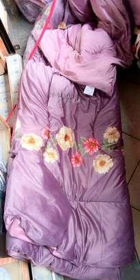 Bedding image 9