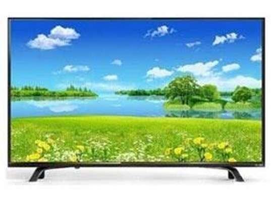 Vitron 32 inches Frameless Digital Tv image 1