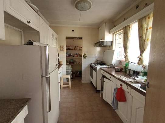 3 bedroom house for sale in South B image 10