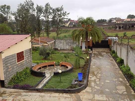 Thika - House image 3