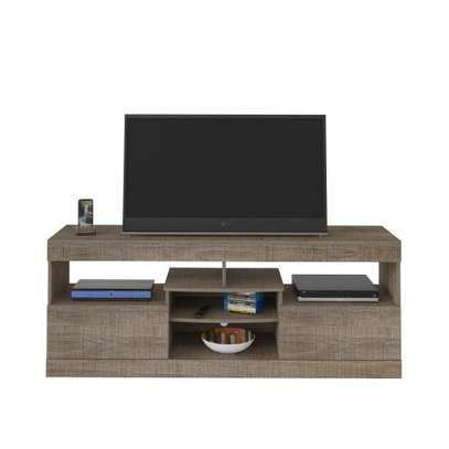 TV STAND image 3