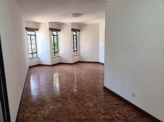 3 bedroom apartment for rent in General Mathenge image 7