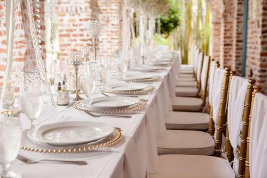 Event decor & Wedding Supplies image 2