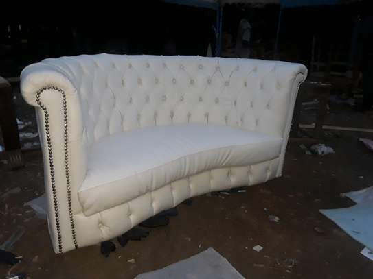 Quality Sofa Sets image 3