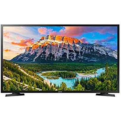 BRAND NEW 32 INCH SAMSUNG DIGITAL LED TV image 1