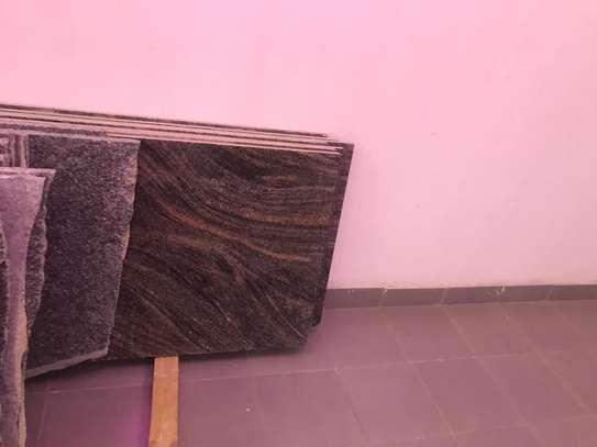 Granite Kitchen Tops image 4
