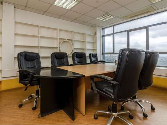 Upper Hill - Office, Commercial Property image 6