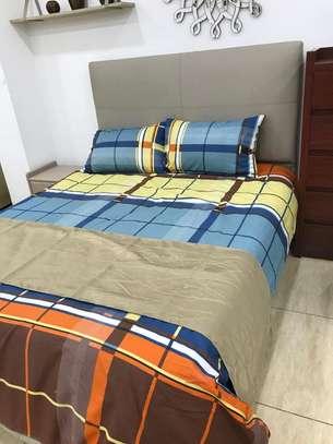 Bedstar 4 image 2